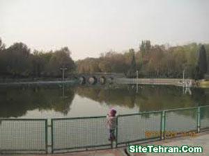 Mission-Park-sitetehran-com-03