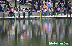 Mission-Park-sitetehran-com