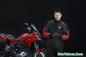 Motorcycle-Safety-sitetehran (1)