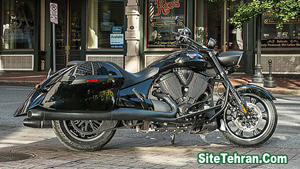 Motorcycle-Safety-sitetehran (2)