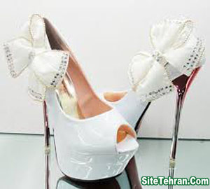 Photo-Bridal-Shoes-2014-sitetehran.com-01