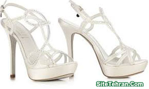 Photo-Bridal-Shoes-2014-sitetehran.com-010