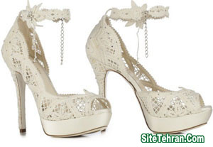Photo-Bridal-Shoes-2014-sitetehran.com-02