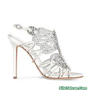 Photo-Bridal-Shoes-2014-sitetehran.com-06