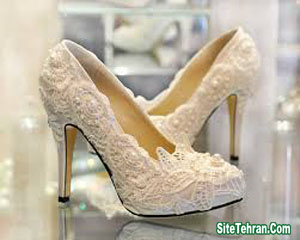 Photo-Bridal-Shoes-2014-sitetehran.com-07