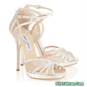 Photo-Bridal-Shoes-2014-sitetehran.com-08