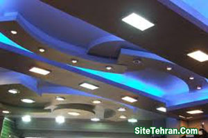Photo-Knauf-Ceiling-and Wall-04