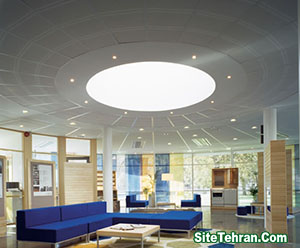 Photo-Knauf-Ceiling-and Wall-06