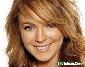Photos-of-Lindsay-Lohan-sitetehran.com-01