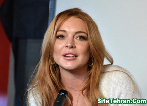 Photos-of-Lindsay-Lohan-sitetehran.com-03