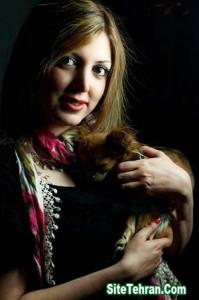 Photos-of-Salome-sitetehran.com-03
