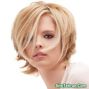 Photos-of-short-hair-sitetehran.com-01