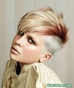 Photos-of-short-hair-sitetehran.com-02