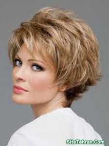 Photos-of-short-hair-sitetehran.com-03