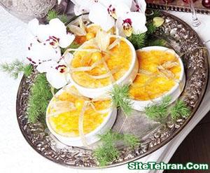 Rice-pudding-line-sitetehran-com