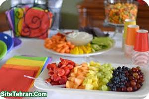 Salad-decoration-sitetehran.com-01