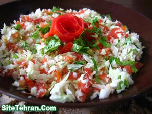 Salad-decoration-sitetehran.com-010