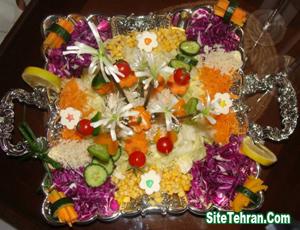 Salad-decoration-sitetehran.com-02