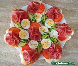 Salad-decoration-sitetehran.com-04