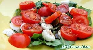 Salad-decoration-sitetehran.com-05