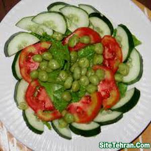 Salad-decoration-sitetehran.com-06
