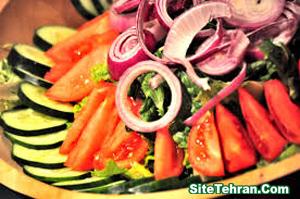 Salad-decoration-sitetehran.com-07
