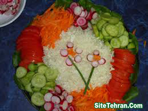 Salad-decoration-sitetehran.com-09