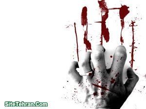 Scary-Photos-sitetehran.com-01