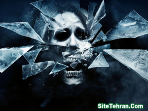 Scary-Photos-sitetehran.com-03