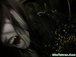 Scary-Photos-sitetehran.com-04