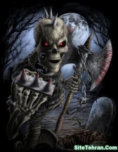 Scary-Photos-sitetehran.com-06