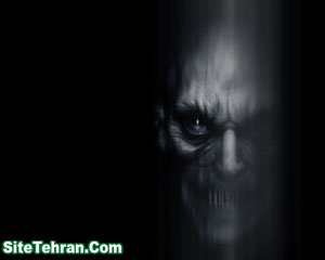 Scary-Photos-sitetehran.com-07