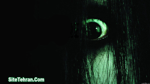 Scary-Photos-sitetehran.com-08
