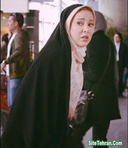 Shima-Mohammadi-sitetehran.com-01