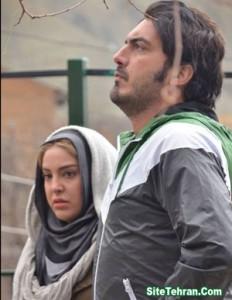 Shima-Mohammadi-sitetehran.com-02