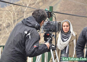 Shima-Mohammadi-sitetehran.com-04