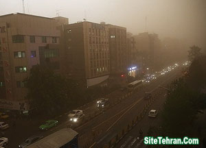 Storm-Tehran-Movie-sitetehran.com-01
