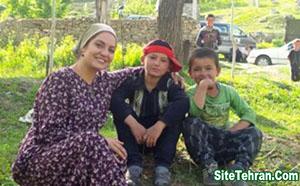 Tajikistan-sitetehrancom-02