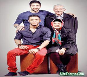 Xaniar-Khosravi-sitetehran-01
