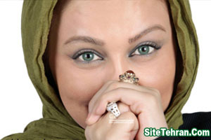 arayesh-behnosh-bakhtiyari-sitetehran.com-01