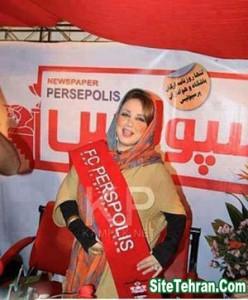 arayesh-behnosh-bakhtiyari-sitetehran.com-02