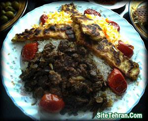 kabab-tabe-sitetehran.com-01