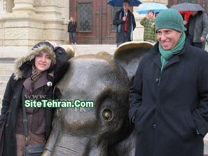 mahsa-keramati-sitetehran.com-02