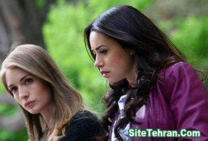 narin-marhamat-sitetehran.com-01