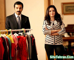 narin-marhamat-sitetehran.com-04