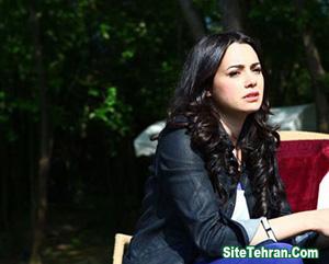 narin-marhamat-sitetehran.com-05