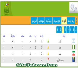 time-meli-iran-sitetehran-com-01