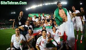 time-meli-iran-sitetehran-com