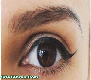 A-crying-eye-sitetehran-com-03
