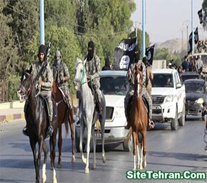 AbuBakr-al-Baghdadi-sitetehran-com